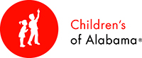 Birmingham, AL | Children's of AL