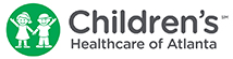 Children's Healthcare of Atlanta | Atlanta, GA