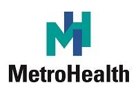 Parma, OH | MetroHealth Logo