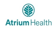 Charlotte NC_Atrium Health