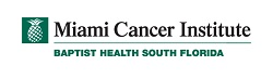 Miami, FL | Miami Cancer Institute