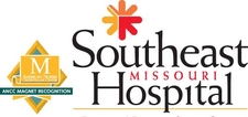 Cape Girardeau, MO | Southeast Hospital