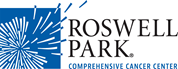 Buffalo, NY | Roswell Park Cancer Institute