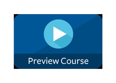 Preview Course