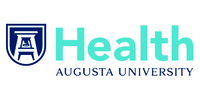 Augusta, GA | AUMC