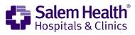 Salem, OR | Salem Health