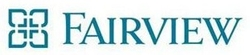 Minneapolis, MN | Fairview Health Services