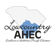 Walterboro, SC | Lowcountry AHEC