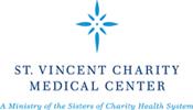Cleveland, OH | SVCMC
