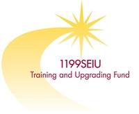 Miami, FL | 1199SEIU Training and Upgrading Fund