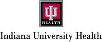 Indianapolis, IN | IU Health