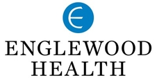 Englewood, NJ | Englewood Health