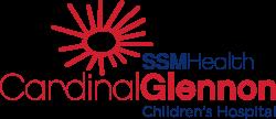 St. Louis, MO | SSM Health Card. Glennon Children'