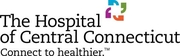 Meriden, CT | The Hospital of Central CT