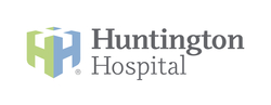 Pasadena, CA | Huntington Hospital