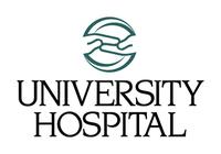 Augusta, GA | University Hospital