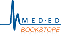 MED-ED Bookstore