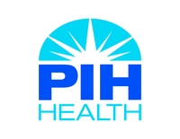 Downey, CA | PIH Health