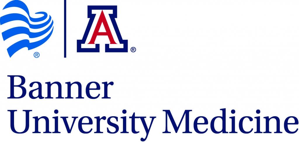 Tucson, AZ | Banner University MC