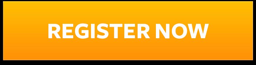 register-now_btn (1) (002)
