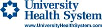 San Antonio, TX | Univ. Health