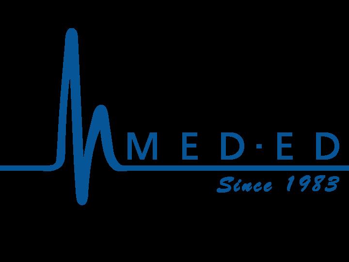 Logo_blue_MED-ED