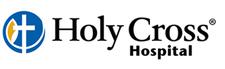 Ft. Lauderdale, FL | Holy Cross Hospital