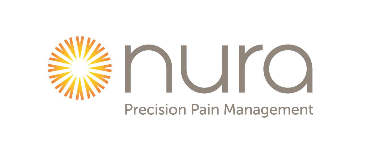 Nura-logo