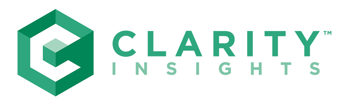 Clarity_Insights_logo_pms7725