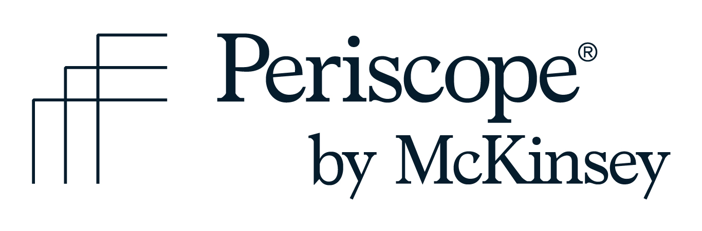 Periscope_ScriptMark_RGB_DeepBlue NEW APRIL 2020