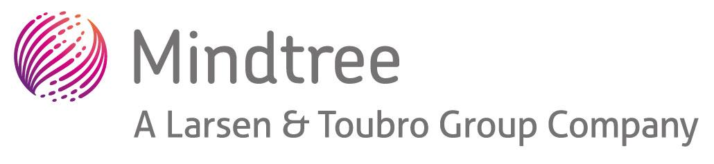 Mindtree-logo-LT-lockup_CMYK