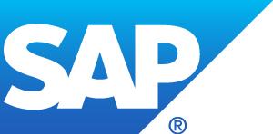 SAP_logo grad_R_pref
