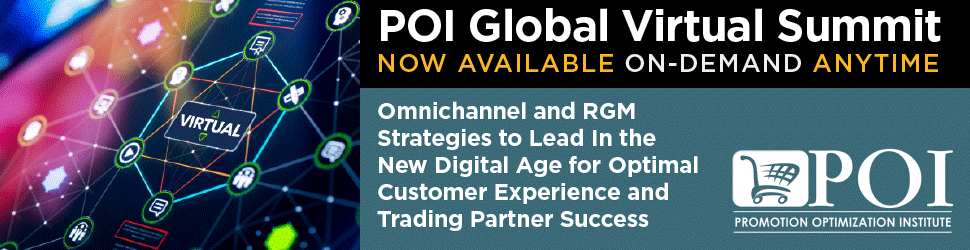 POI Global Virtual Summit
