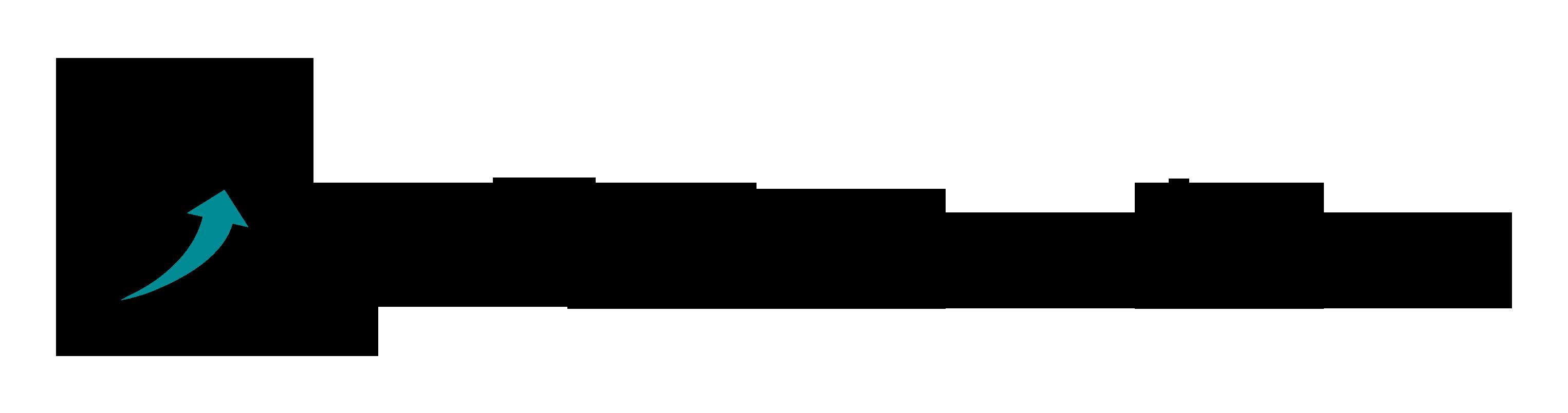 Effectmakers_Logo_RGB_Colour-Black