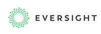 Eversight new logo jpeg 2 28