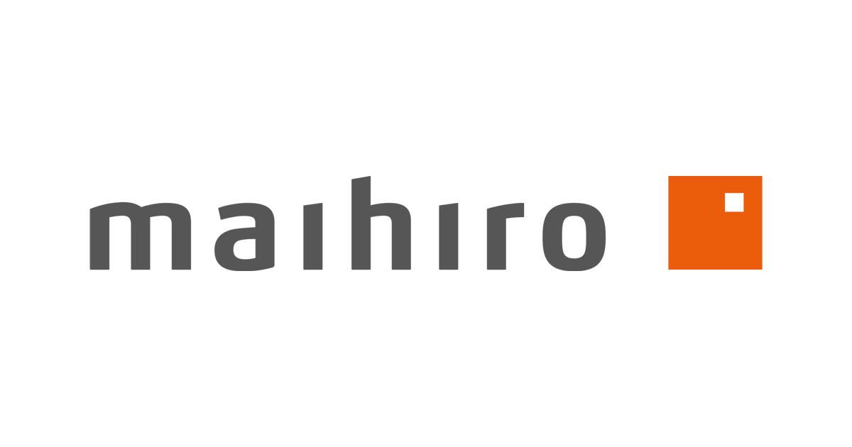 maihiro_logo_1200x630px