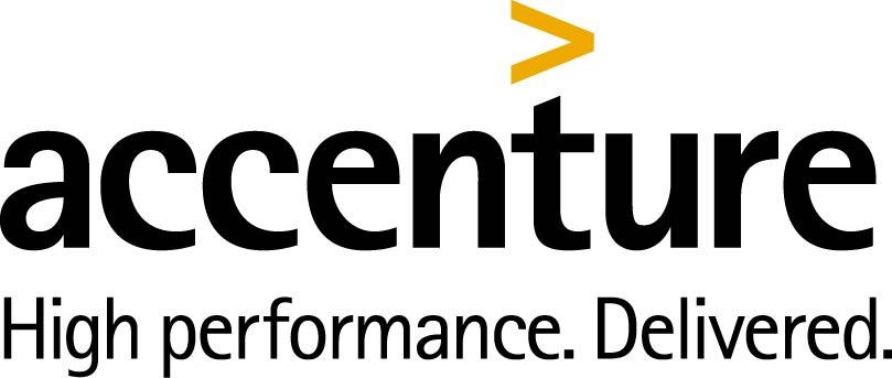 Accenture_hpd_logo_.75x_black_rgb