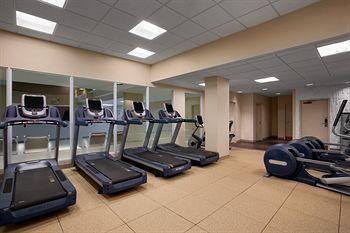 DT Gym