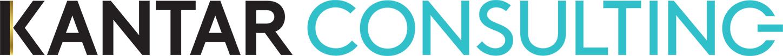 Kantar_Consulting_Large_Logo_BLACK_CMYK 2