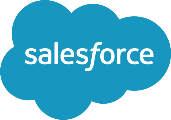 salesforce-corporate- use