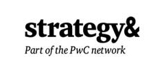 Copy of Strategy& Logo