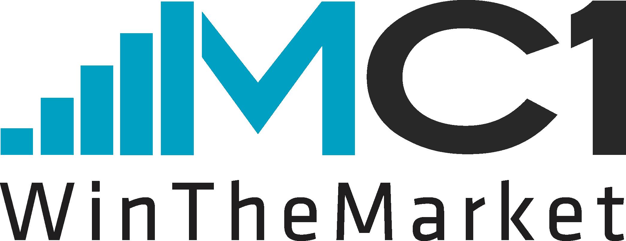 logo_mc1_new