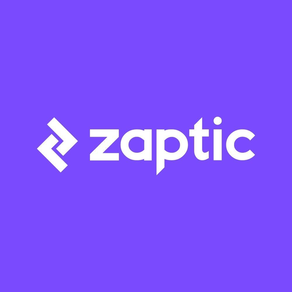 Zaptic logo jpeg