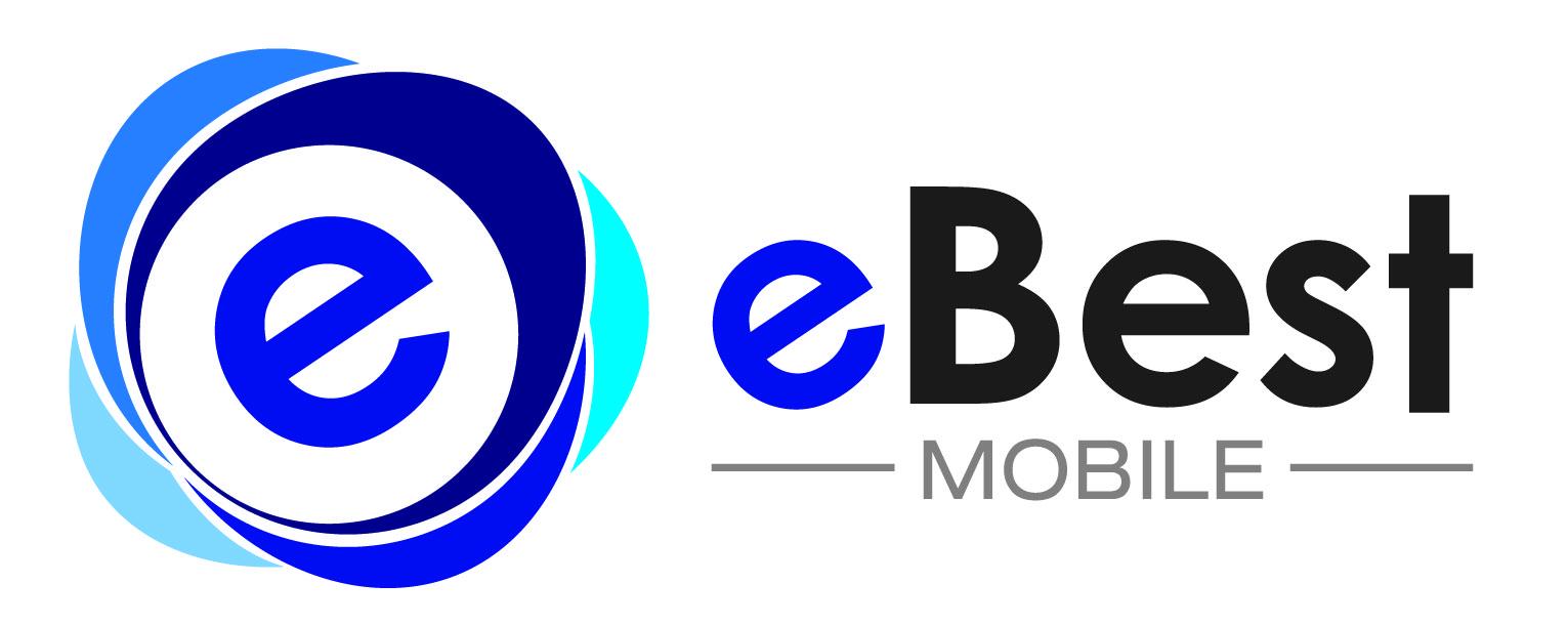 eBest logo_horizontal-01