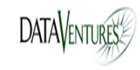 Data Ventures Logo