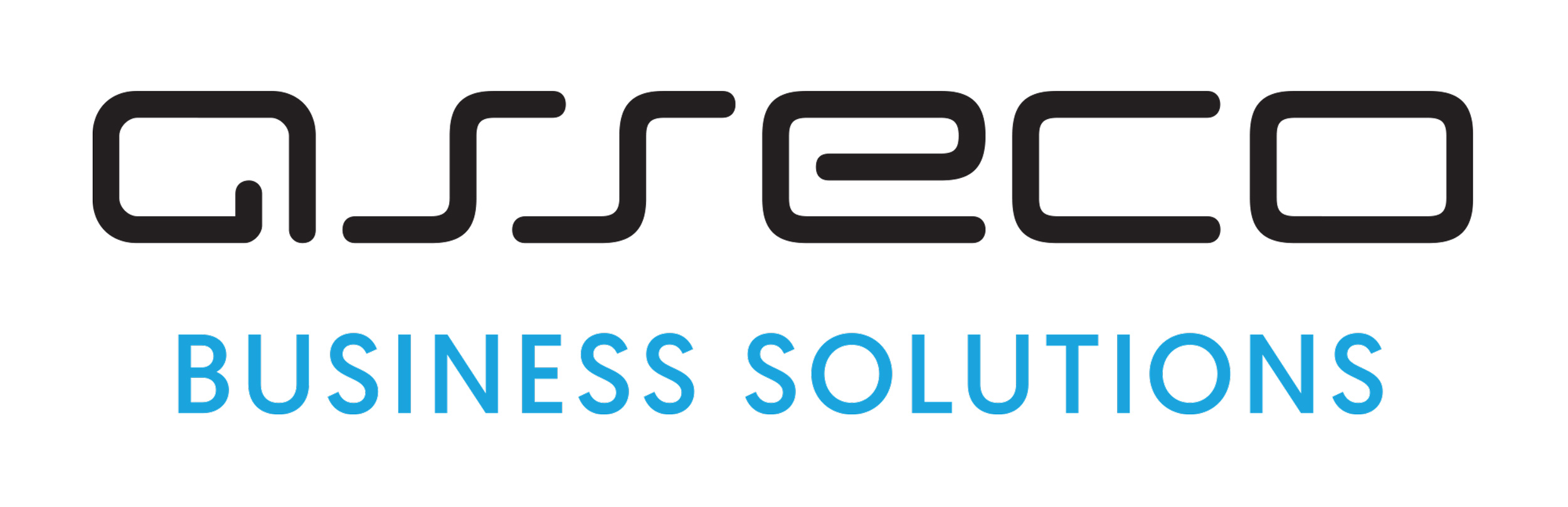 asseco-business-solutions-logo