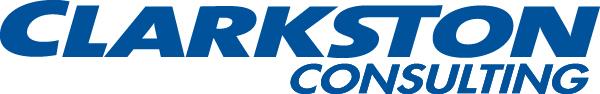 Clarkston jpeg logo