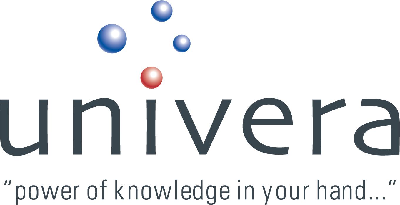 Univera_ingilizce-logo