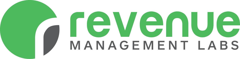 RML Logo [JPEG]