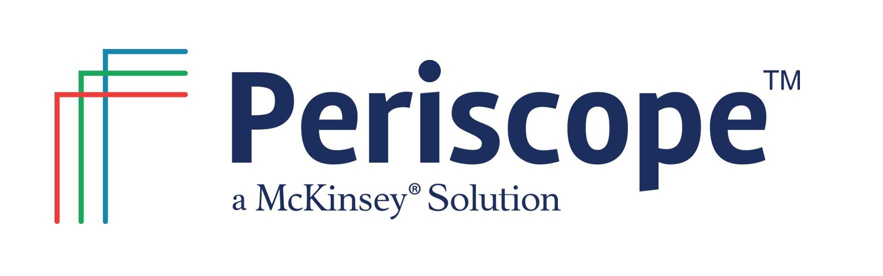 FINAL_Periscope-Logo-w-McKS-2014